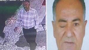 Van'da 9 gün önce kaybolan adamın cesedine ulaşıldı