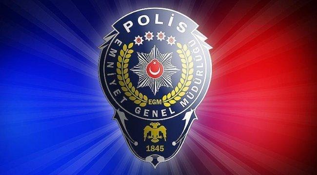 Tuncay Özkan paylaşmıştı! Emniyet Genel Müdürlüğü duyurdu: Soruşturma başlatıldı