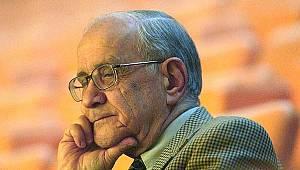 Eski Dışişleri Bakanı Hayatını Kaybetti