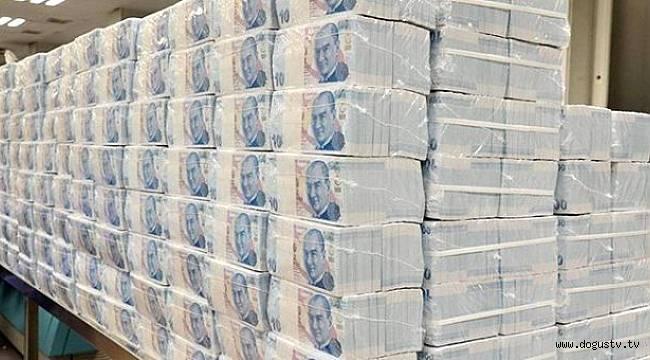 İşte Türkiye'nin yeni vergi rekortmenleri!