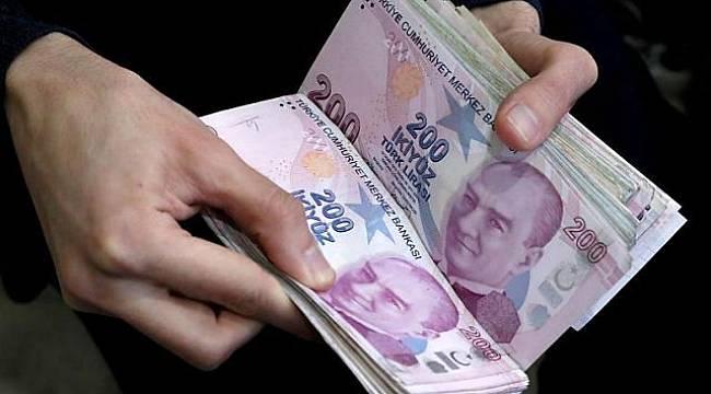 KYK borcu olan kişiler için hükümet yeni düzenleme yapmaya hazırlanıyor