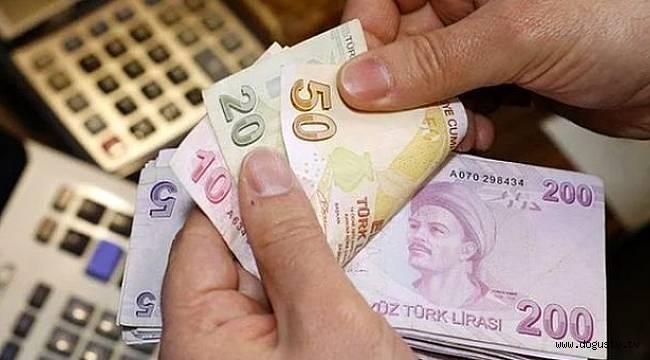 Müjde! Çalışan anneye aylık 1300 lira verilecek