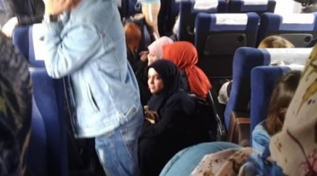 TCDD'nin unuttuğu hat! Edirne-İstanbul