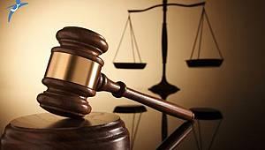 Türkiye'de yargıya güveniyor musunuz? anketinin sonuçları