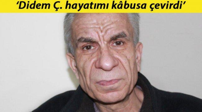 Adıyaman'a sağlık raporu için gitti, İstanbul'da evine gelince şoka girdi...
