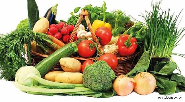 Kartal'da 'Kanser ve Beslenme' Semineri Gerçekleşti