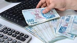 Ocak Ayından İtibaren Annelerin Eline En Az 7.470 Lira Geçecek