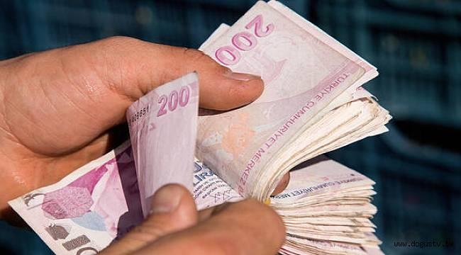 Son dakika... Asgari ücret zammı için kritik rakam açıklandı