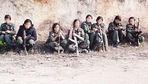 Teslim olan PKK'lı anlattı: Annelerini görenler kaçmak istiyor