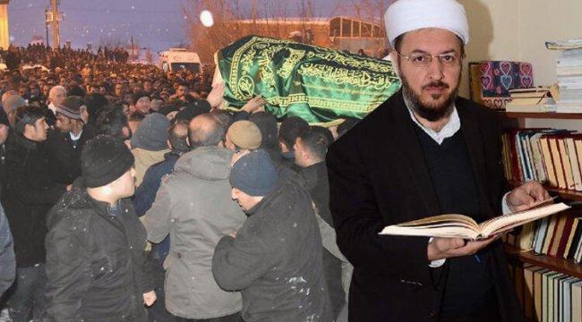 Abdulkerim Çevik'in katilinden akılalmaz ifadeler! Sosyal medya ayrıntısı...