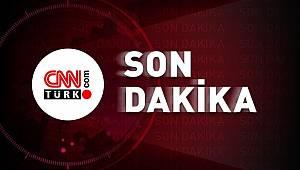 Son dakika: CHP'de kurultay tarihi belli oldu
