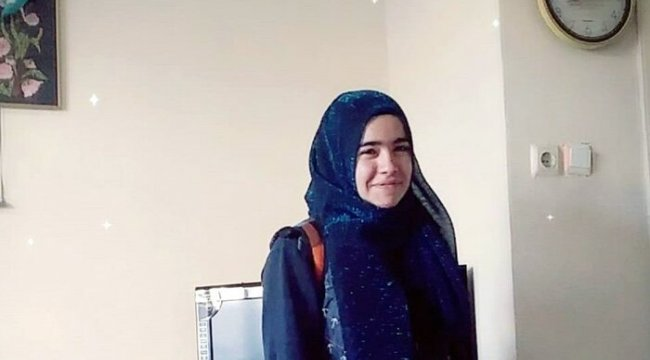 Erzurum'da evi terk eden genç kızdan 4 gündür haber alınamıyor