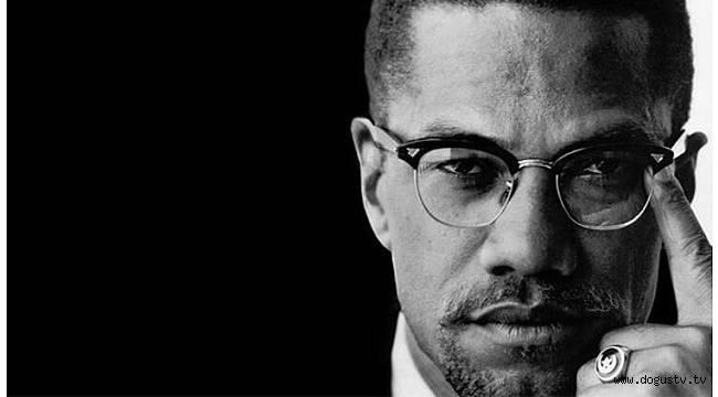 Malcolm X suikastı dosyası 55 yıl sonra raftan iniyor! Belgesel harekete geçirdi