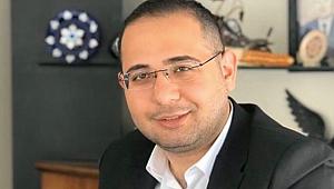 Ataşehir Belediye Meclisi'nin CHP'li üyesi Uğurcan Demir, koronavirüs tedavisi görürken hayatını kaybetti.