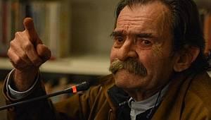 Oruç Aruoba kimdir?: Ünlü yazar, şair ve felsefeci 72 yaşında hayatını kaybetti