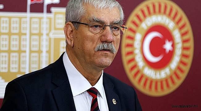 Beko: AKP işsizlikte rekor üzerine rekor kırıyor