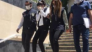 İstanbul'daki korkunç olayda katil 19 yaşındaki anne çıktı