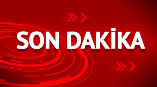 Son dakika: İstanbul'da kademeli mesai için kritik gün belli oldu! Vali Yerlikaya'dan açıklama
