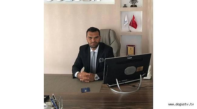 ÖGEDER Genel Başkanı Dr. Vahdet Özkoçak :Denklik sorunu çözüm sürecinin takipçisi olacağız