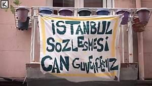 Kadıköy Belediyesi Kadın Yaşam Evleri'nde yeni yaşama adım atan kadınlara destek