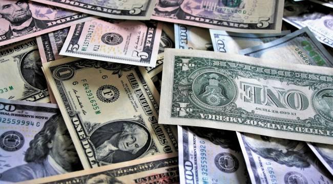 Dolar, Euro ve Altın'da Son Durum