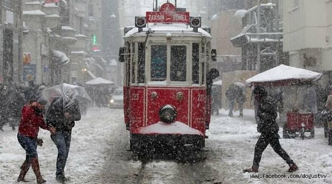 Vali Yerlikaya İstanbulluları uyardı