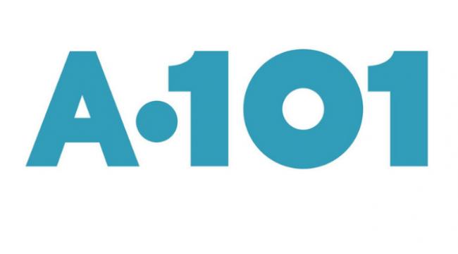 A101 YASAKLARI TANIMIYOR