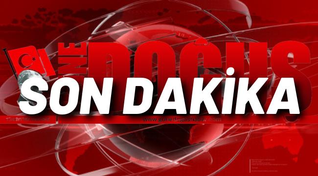 SON DAKİKA: İstanbul'da deprem | Son depremler