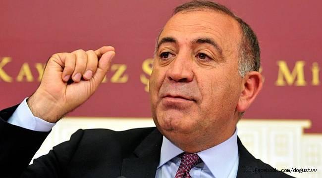 CHP'den Cumhurbaşkanlığı Kararnamesine eleştiri. Fatura erteleme yetmez, 3 ay elektrik ücreti alınmasın!