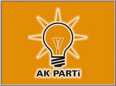 AKP Tuzla meclis adayları belli oldu