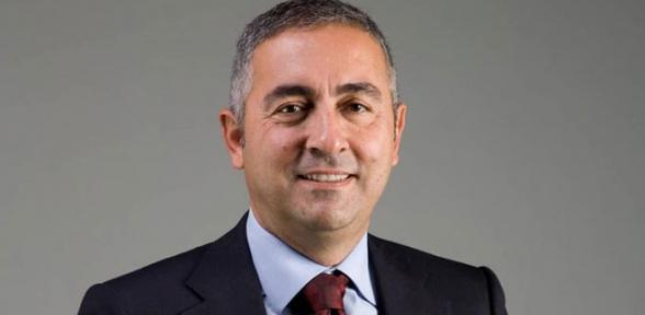 Gazeteci Ergun Babahan hakkında gözaltı kararı