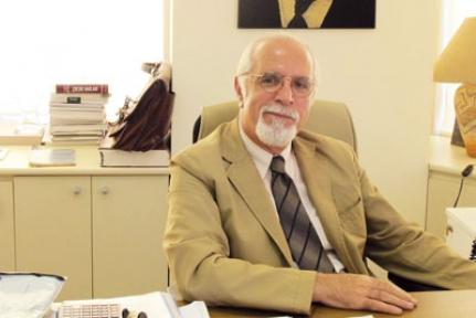 İstanbul Barosu yeni başkanı belli oldu